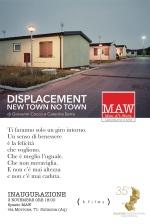 InaugurazioneMAW